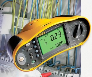Commercial-Electrical-Installation-2
